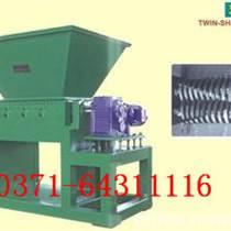 電路板粉碎機設備自動化程度高XY