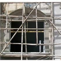 GRC構件廠哪家好東莞駿美GRC水泥裝飾線