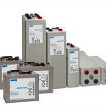 通州區索潤森索潤森蓄電池索潤森蓄電池SAA2-200總代直銷
