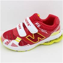 兒童庫存帆布鞋涼鞋休閑鞋運動鞋溫州童鞋低價8元-清倉