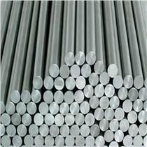供應不銹鋼圓棒316L不銹鋼棒材不銹鋼拋光棒不銹鋼圓鋼6mm