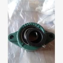 邢臺型號:軸承SA206軸承