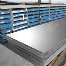 443不銹鋼板,進口不銹鋼板