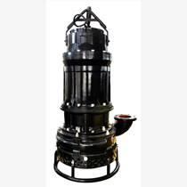 泉祥水泵供應潛水式泥漿泵