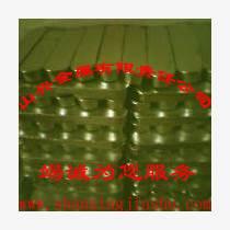 供應zchpbsb16-16-2