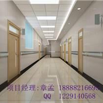 医院专用门,专业承接医院工程门