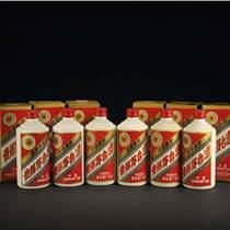 东城区茅台,沈阳回收60年代茅台酒