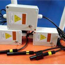 單頭UV LED點光源供應專業快速