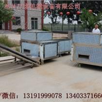 海棠果去核机图片 价格 生产厂家