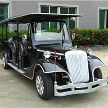 重慶電動觀光車,燃油觀光車,貴州電動車