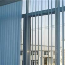 東城區百葉窗安裝維修安全可靠
