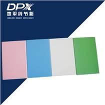 无棉纤维板丨无棉纤维防火板丨无棉纤维板A级板材