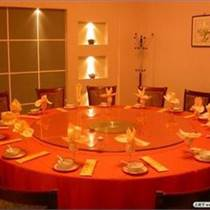 上海酒店設備回收廚房設備回收