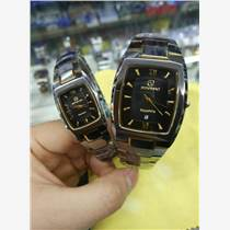 珠海手表廠家批發哪里有機械表
