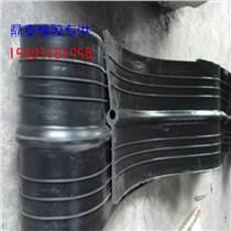 衡水鼎泰專業生產【40010mm中埋式651型】橡膠止水帶