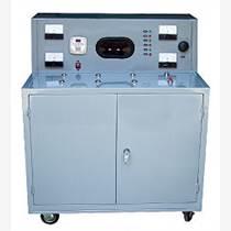 KD-218礦用電纜故障測試儀供應商