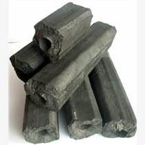開封球團粘結劑 型煤粘結廠家