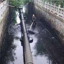 唐山工业管道清洗唐山专业管道疏通、污水管道清洗、化粪池清理专业快速