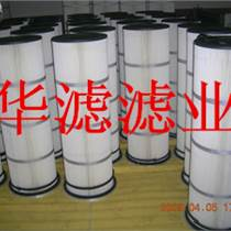 P190805唐納森除塵濾芯