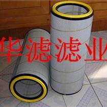 P030902唐納森濾芯供應廠家直銷