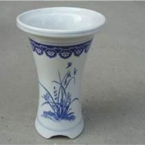 玉中鑫陶瓷陶瓷花盆設計