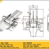 弹簧减震 不锈钢搭扣 机械设备车辆搭扣 天甲直销商