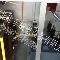 攀枝花ABB高壓電容無功自動補償柜供應專業快速
