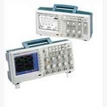 回收TDS2012C供應二手泰克示波器
