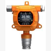 青島路博專業生產LB-MD4X固定式多氣體探測器 歡迎訂購!