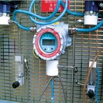 原裝進口美國華瑞FGM-200X有機氣體探測器 歡迎訂購!