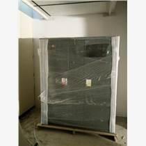 醫院核磁共振用精密空調包安裝