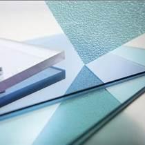 pc耐力板pc陽光板