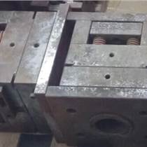 深圳回收模具寶安回收廢舊模具