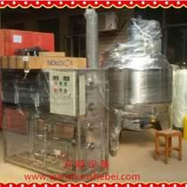 专业加工汽车玻璃水生产设备汽车用品生产设备