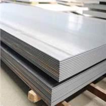 供甘肃天水开平板和陇西彩钢镀锌板公司