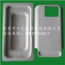湖南长沙汽车用品干压纸?#20449;?#21046;造厂,经济环保,选择千亿