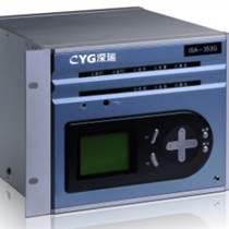 ISA-391GA 電動機保護控制裝置