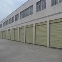 邵陽市專業安裝卷閘門及維修