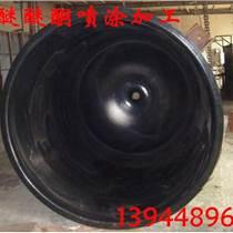 高性能涂層高耐磨耐高溫涂層噴涂行業領先