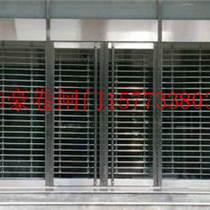 株洲市專業電動卷閘門安裝維修