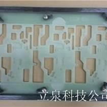 供應PCB板過爐治具,插件過爐夾具,過錫爐夾具
