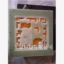 深圳寶安供應合成石SMT貼片夾具,SMT過爐托盤
