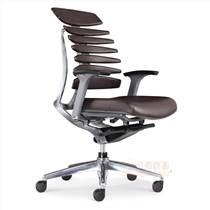 高檔書房椅子,高檔電腦椅,人體工學椅