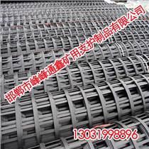 河北矿用塑料网,河北矿用塑料网供应商,通鑫矿用支护