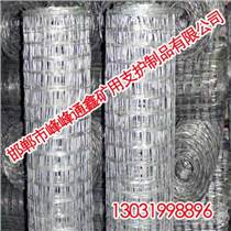 河北金属经纬网公司,通鑫