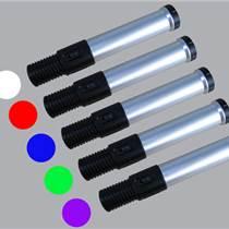 HY-015手電筒式多波段光源