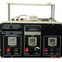 深圳匯中鎮流器異常溫度測量供應廠家直銷