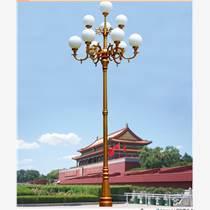 供應LED工礦燈LED景觀燈吊燈倉庫車間燈生產廠家