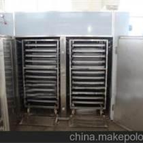 定子|轉子浸漆|固化|熱處理電機烘干箱