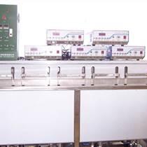 深圳威固特陶瓷制品清洗機供應廠家直銷